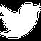 Blogbeitrag auf Twitter teilen