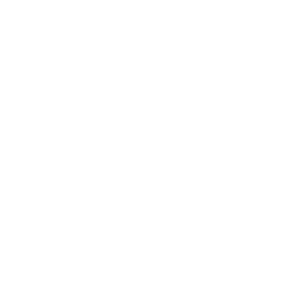 Logo How-to-Art.com